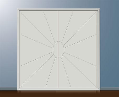 Armario 2 a 3 puertas con variaciones 4